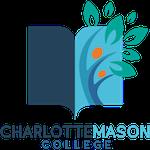 Charlotte Mason College Logo