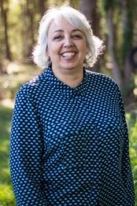 Karen McNeice